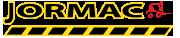 logo-jormac