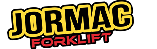 logo-jormac-2020-l@2x