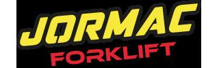 logo-jormac-2021-@2x